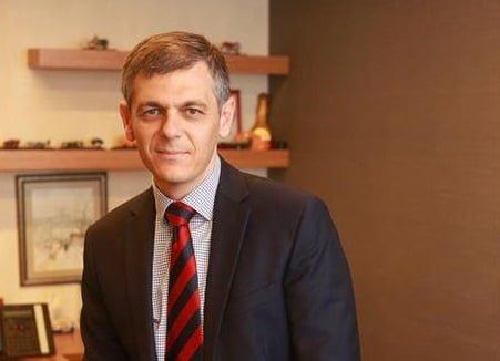 İdea Teknoloji Çözümleri, Bilişim 500'de 'Türkiye Merkezli Üretici CRM Yazılımı' birincisi!