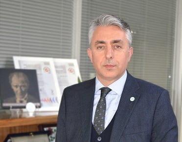 Türk şirketleri Ar-Ge bütçelerini artırdı.