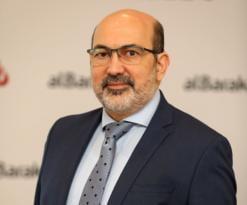 Albaraka Türk Genel Müdürü; MB indirim alanı var.