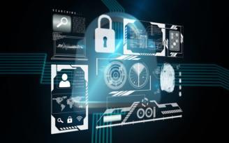 Siber Güvenlikte Sıfır Güven Yaklaşımı Nedir?