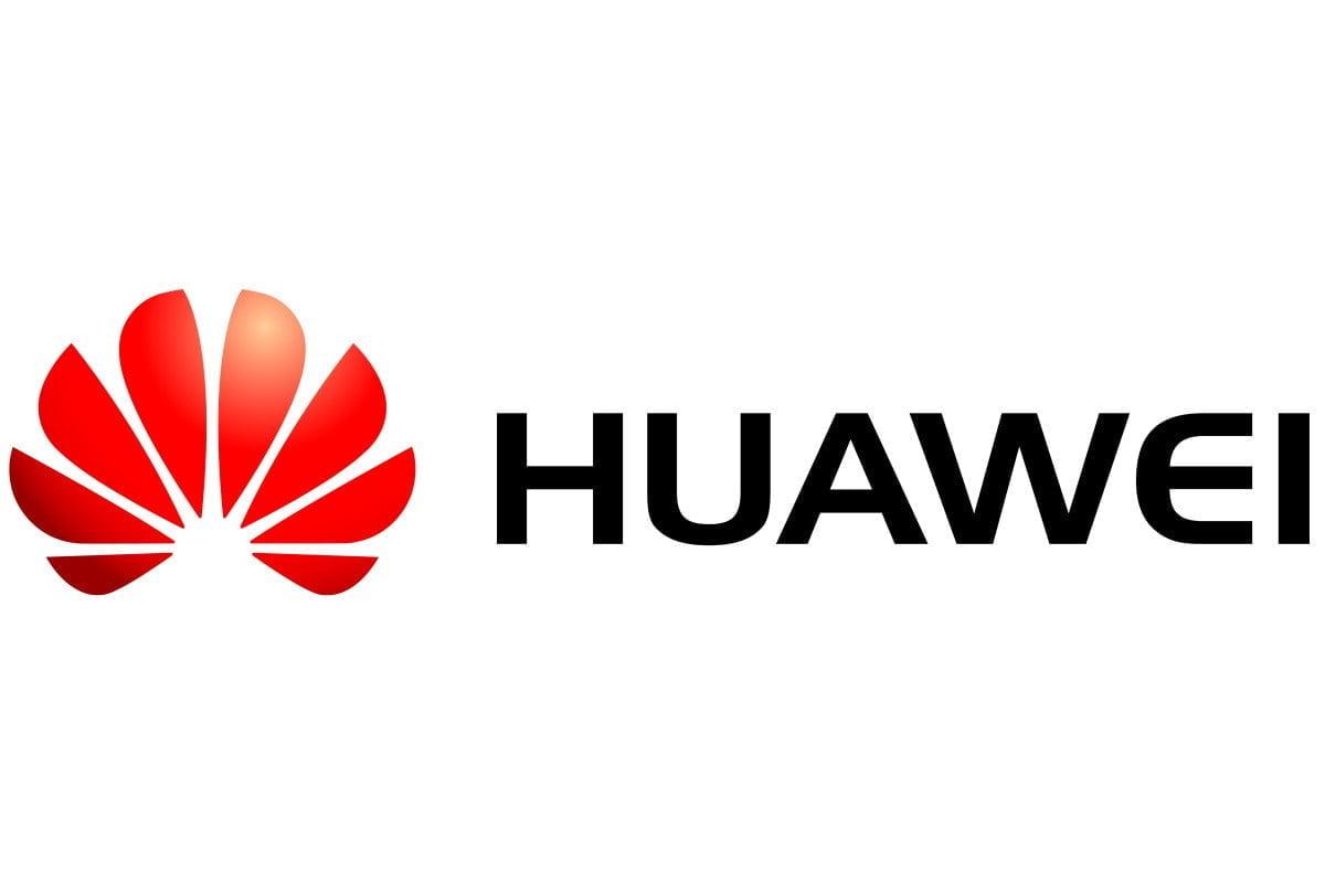 Huawei 2019'un ilk yarısında yüzde 23,2 büyüdü.