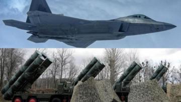 Türkiye, F-35 yerine S-400 alarak doğru tercih mi yaptı?