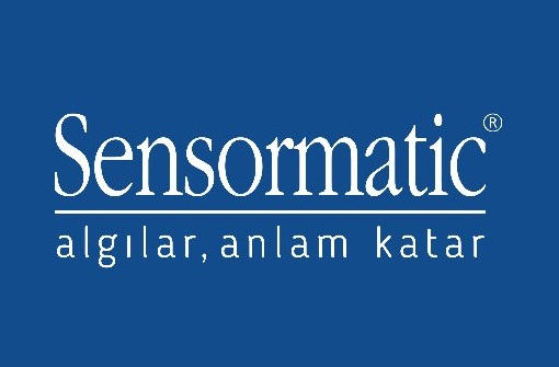 Sensormatic, Bilişim 500'de yine zirvenin sahibi oldu.
