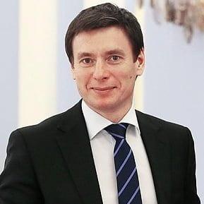 Rusya, Türkiye'de ihracat ofisi açıyor.