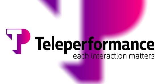 Teleperformance, Denizbank'ın sesi oldu!