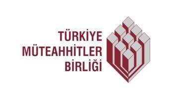 Türk müteahhitlerin yurt dışı yatırımlarında 2019 yıl sonu hedefi 20 milyar dolar.