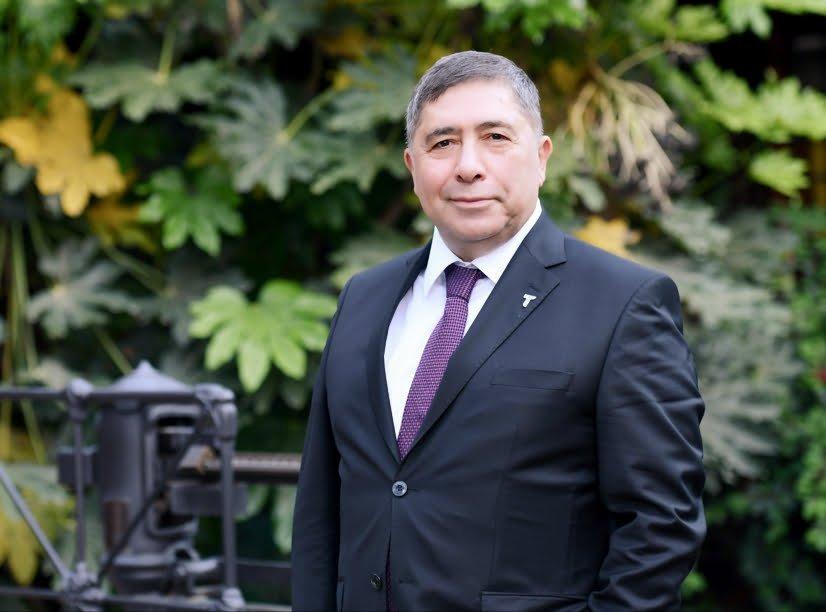 İDDMİB Türk malı algısıyla Özbekistan'a ihracatı artıracak.