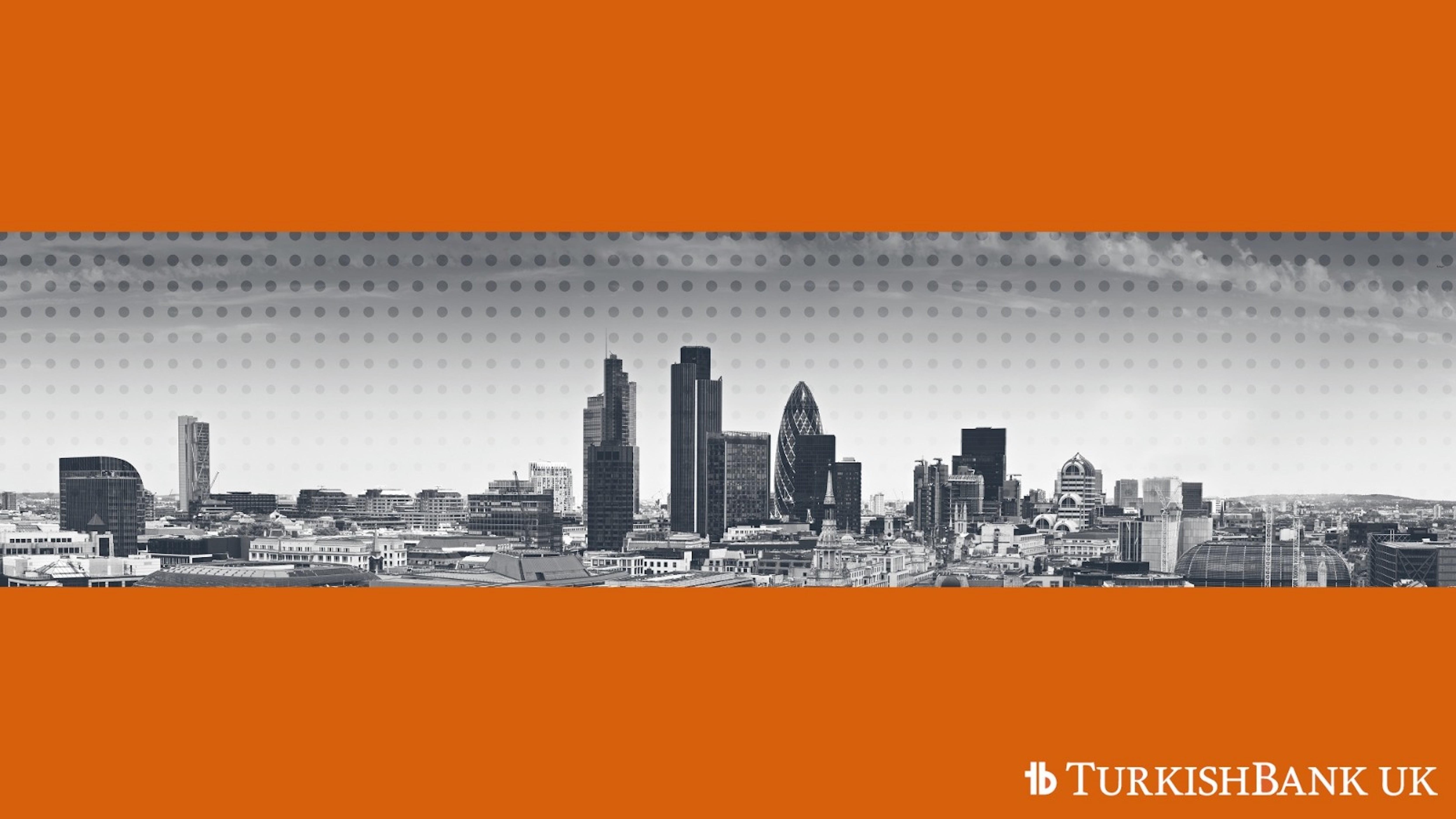 TurkishBank UK, açık bankacılığa geçen  ilk Türk bankası oluyor!