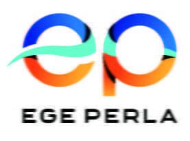 Ege Perla Bilim Şenliği başlıyor.