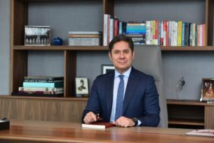 Alternatif Bank 2021 hedeflerine odaklandı