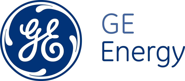 GE Yenilenebilir Enerji'nin Bergama Rüzgâr Türbin Kanadı Üretim Tesisi 500'üncü Kanadını Üretti.