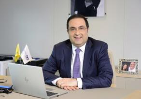"""""""2019 AvivaSA'nın ödül yılı oldu"""""""