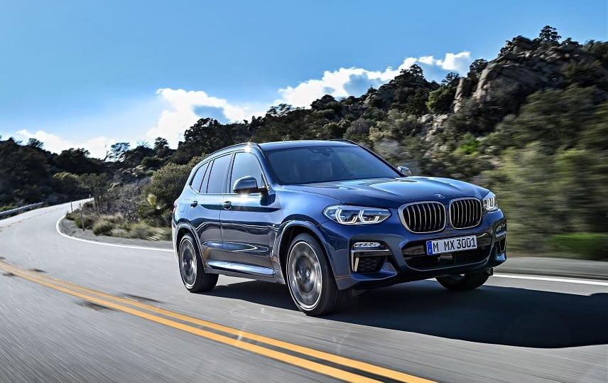 BMW Ağustos Ayına Yeni Modeller ve Kaçırılmayacak Fırsatlarla Giriyor.