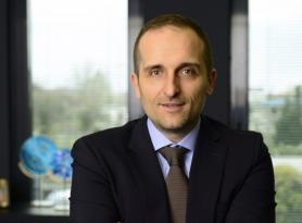 Doğan Holding ilk yarı karı %80 artış sağladı.