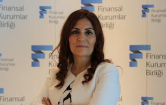 Bankacılık Dışı Finans, Türkiye Ekonomisine Desteğini Sürdürüyor