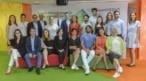Garanti BBVA Partners'ın yeni dönem girişimcileri belli oldu.