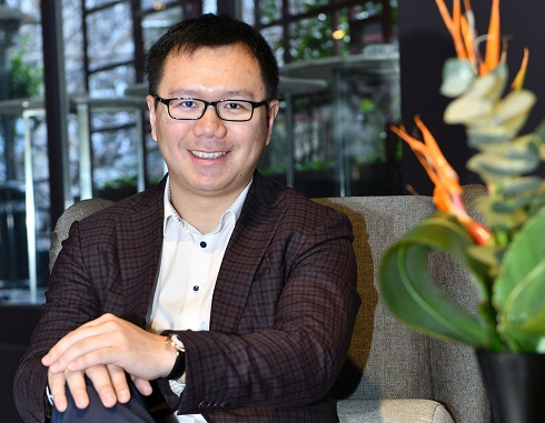 Huawei, Türkiye tablet pazarının lideri oldu.