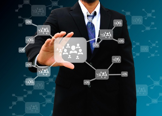 Okyanus Teknoloji, Wipelot Markası ile Endüstri 4.0 Zirvesinde.
