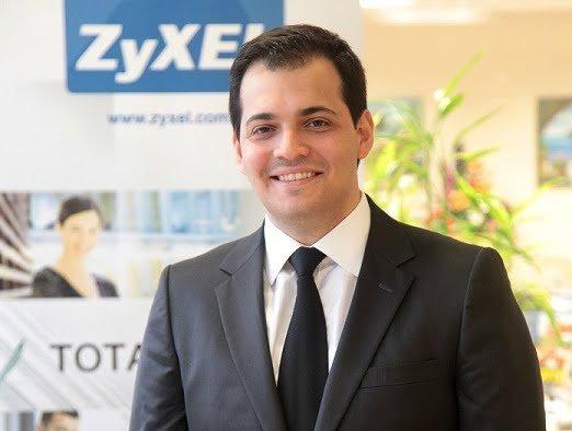 Zyxel'den Dijital Dönüşüm Projelerine Hız Katacak Yenilik.