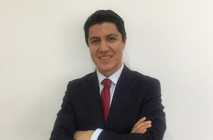 Polisan Holding CFO'su Ahmet Çağaşan Yılmaz oldu.