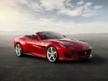 Ferrari Portofino Ödüle Doymuyor!