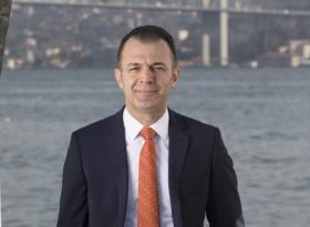 Yerli Yapay Zeka Çözümleri Türk Telekom'da Fiber Kaliteyi Artırıyor.