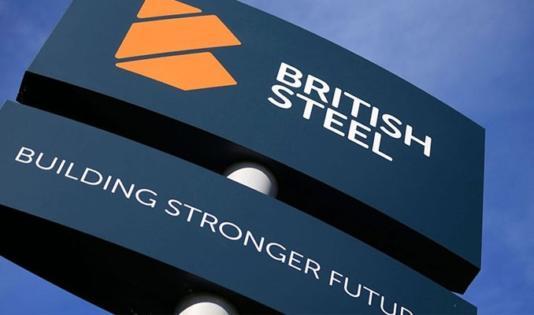 OYAK, İngiliz Sanayi Devini Satın Aldı!