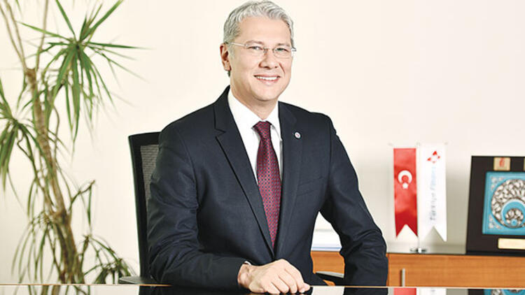 Türkiye Finans toplamda 800 milyon lira tutarında iki kira sertifikası halka arzını başarıyla tamamladı.