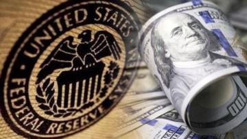Fed'in Faiz kararı ne anlama geliyor?