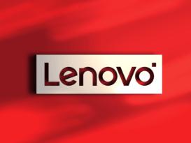 Teknoloji devi Lenovo sektörün en yüksek büyüme oranı ile zirvede.