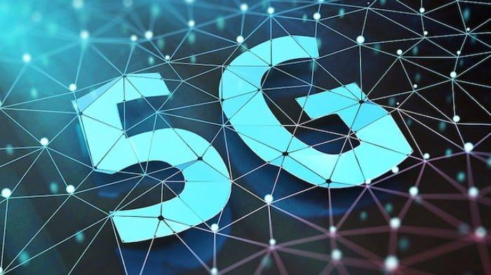 5G'de Dünya Rekoru, Oppo Reno 5G ve Turkcell'den Geldi.