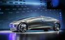 Dünyadaki otomobil devlerinin 2018 satış rakamları açıklandı!