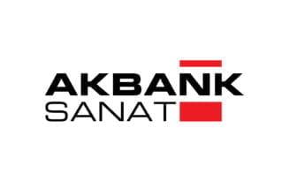 Akbank Sanat Kısa Film Kanalı Yayın Başlıyor.