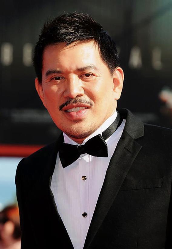 7.Boğaziçi Film Festivali'nin Uluslararası Jüri Başkanı Belli Oldu.