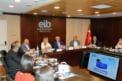 İhracat Akademisi, Ege Bölgesi'ne yeni ihracatçılar kazandırmaya devam ediyor.