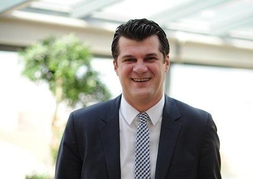 Konut Satışları % 15,2 Arttı, Ankara Bulvar Loft Projesinde Kiralamada Artış Başladı.