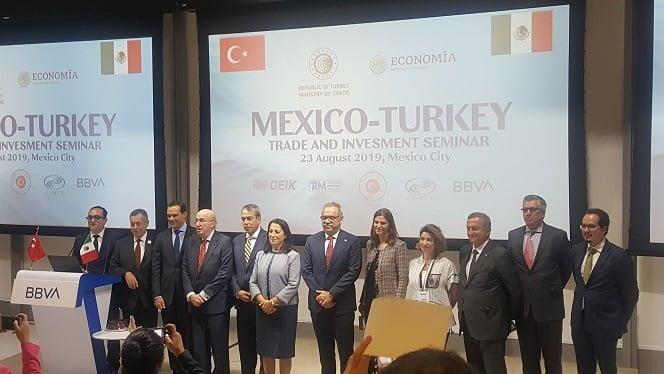 Garanti BBVA Türk ihracatçısına dünyada rehberlik ediyor.