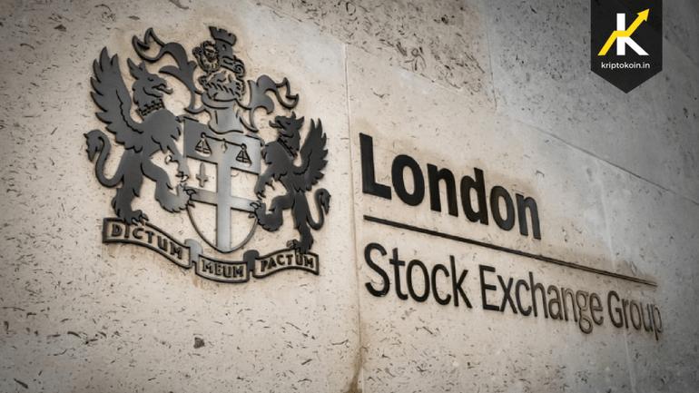 Hong Kong Borsalar Şirketi, Londra Borsasını Almaya Talip.
