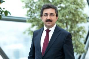 Albaraka Türk En İyi İşveren Seçildi.