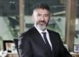Türkiye'de Lokomotif Sektörlerin İhracatının Önü Kesilmemeli