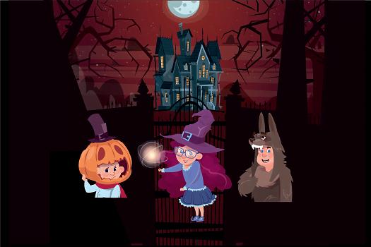 Zorlu Çocuk Tiyatrosu Yeni Sezonda Minik Tiyatroseverleri Bekliyor.