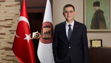 Gaziantep, 2019 Yılında İhracatta Rekor Kırdı.