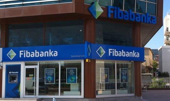 Fibabanka-Zen Pırlanta İş Birliği Anında Kredi Anlaşması Devam ediyor…