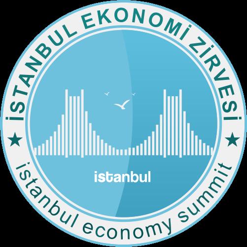 1 Milyar Dolarlık İş Hacmi Beklenen İstanbul Ekonomi Zirvesi 5 Aralıkta.