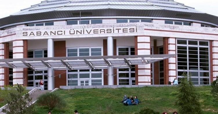 Sabancı Üniversitesi, EDU Kasım Ayında Dolu Bir Eğitim Programı Sunuyor.