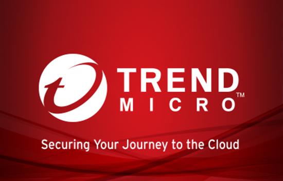 Hibrit Bulut Güvenlik Sektörü'nde Pazar Payı Lideri, Trend Micro!