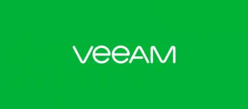 Veeam Software'den İşletmelerin verimini artıracak tavsiyeler.