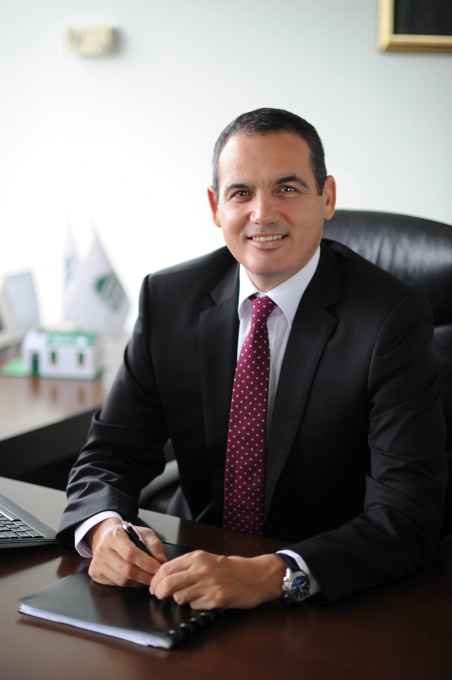 Garanti BBVA Mortgage, Enerji Verimli Mortgage Girişimi'nin Pilot Programı'na katıldı
