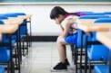 Disleksi Tedavisinde Erken Tanı İle Normali Yakalamak Kolaylaşıyor