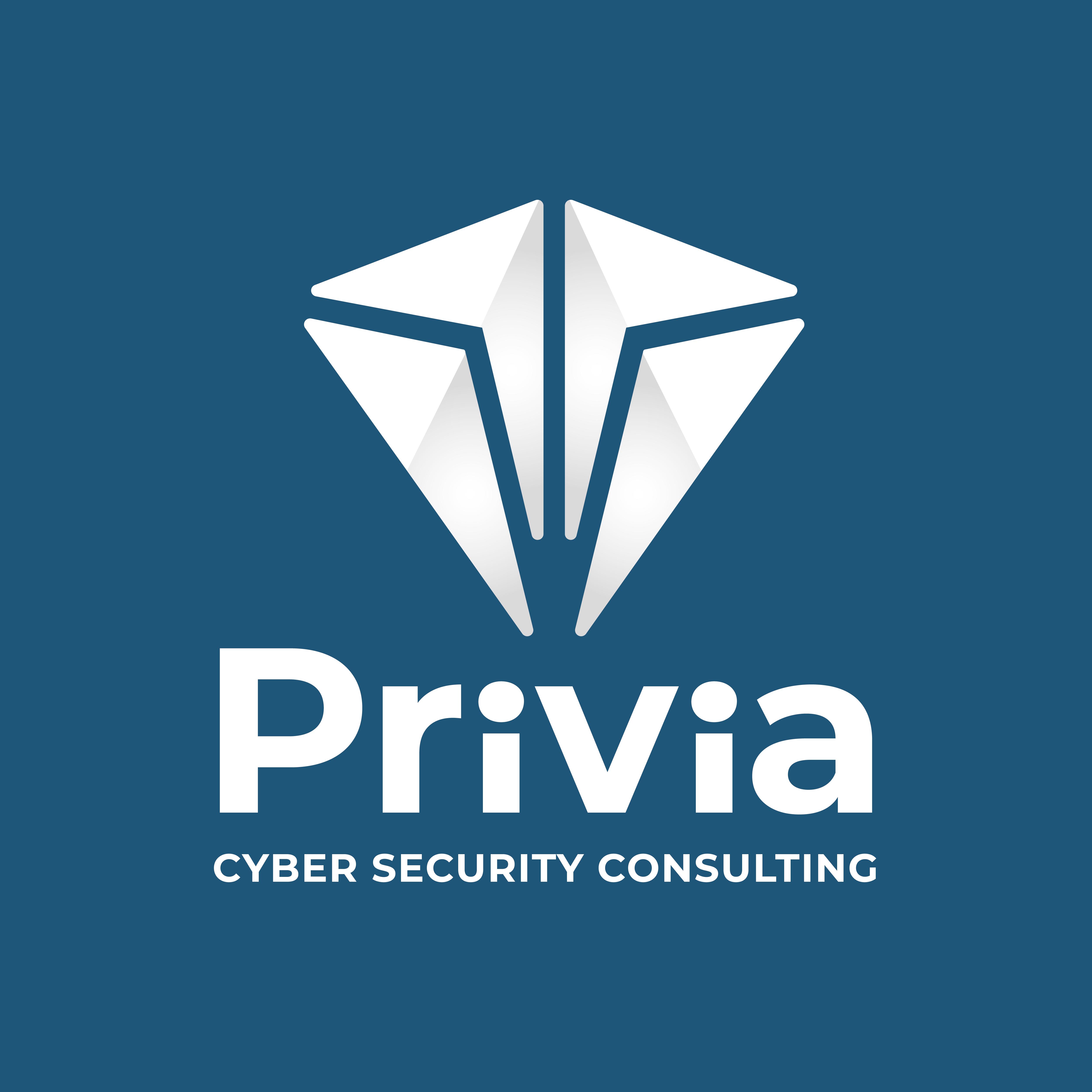 Siber Saldırılar Operatörler ve Bankaları Zor Durumda Bıraktı